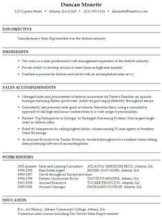 warehouse resume no experience http jobresumesle