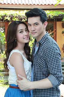 Thailand tv more nampueng honey lakorns thai thai lakorn dramas