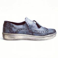 #sneakers #fashion