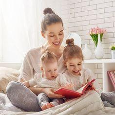 #nanny #babysitter #oppas #oppasmdelief #voorlezen #read #sitter#bedtijd #sleepy time