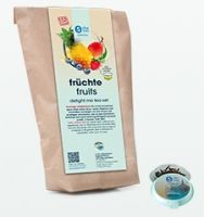 SHUYAO Früchte Tee Set Wellomed® Shop