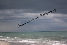 Calm Before the Storm Part 2 4x6 print by Arwenevenstarphotos