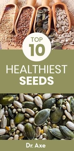 In addition to being high in protein and nutrient-dense, the healthiest seeds are associated with several benefits. Here are the top 10 seeds to eat. Top 10 Healthiest Seeds to Eat + Their Benefits Calendula Benefits, Lemon Benefits, Coconut Health Benefits, Tomato Nutrition, Diet And Nutrition, Holistic Nutrition, Nutrition Guide, Complete Nutrition, Ideas Party