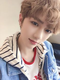 Image discovered by ❥nιĸĸι kate. Find images and videos about txt, beomgyu and tomorrow x together on We Heart It - the app to get lost in what you love. Daegu, Gyu, Close Up, The Dream, Shared Folder, Latest Albums, Young Ones, K Idols, South Korean Boy Band