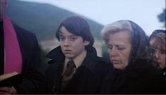 harold and maude funeral - Google Search