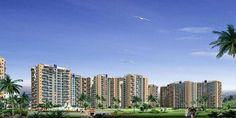 "Antriksh presenting the most beautiful and inspirational apartments at L Zone Dwarka name ""Antriksh Eco Homes"". The project have exciting with the superb amenities that will lets you in new world of sweet homes. So grab the opportunities by booking your homes. Price and payment plans both are available with attractive rates. It has distinct floor plans from 1BHk to 3BHK."