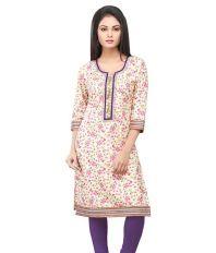 5147e6431 Devi Handlooms Kurtis - Buy Devi Handlooms Kurtis Online at Best Prices on  Snapdeal