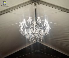 #chandelier #Kelowna #Okanagan #Weddings #Rentals #Avalon Wedding Rentals Tent & 18 Best Wedding Rentals images in 2017 | Boho Wedding Bridal gowns ...