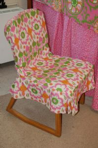 Chair Covers Jackson Ms Reclining Adirondack Chairs 49 Best Dorm Room Images Bedding Cover