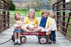 D Family-Extended Family Session {Southlake Family Photographer} » Inspired By You Photography
