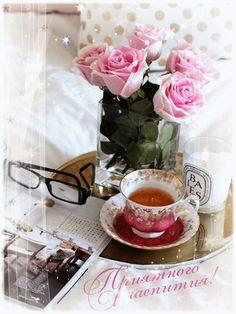 El Jardín de las rosas Hermosas