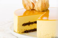 Brownies, Flora, Cheesecake, Baking, Desserts, Cake Brownies, Tailgate Desserts, Deserts, Cheesecakes