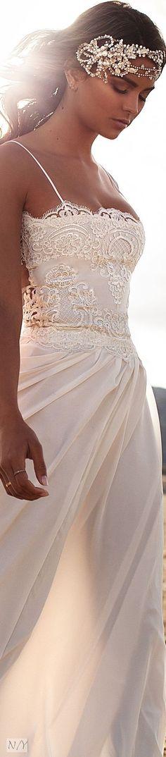 1-wedding-dresses | fashion style | Page 24