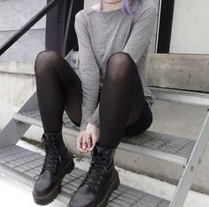 soft grunge fashion | Tumblr