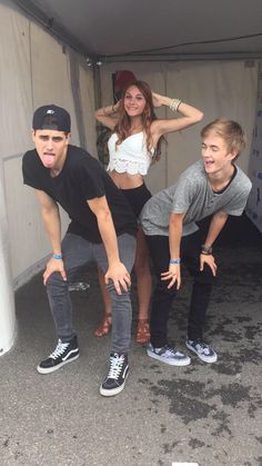 Jack & Jack with a fan.. this is priceless, look at his smile :')