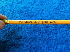 Write uplifting sayings or mindfulness mantras on your pencils to put inspiration at your superheroes' fingertips. Character Development, Cape, Mindfulness, Sayings, Book, Inspiration, Mantle, Biblical Inspiration, Cabo