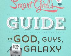 """Check out new work on my @Behance portfolio: """"Smart Guide Series"""" http://on.be.net/1NWJZDt"""