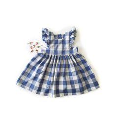 Expressive Ll Bean Toddler Girl's Pink Winter Bib Snow Ski Pants Size 12-18mos Overalls Baby & Toddler Clothing