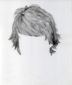 Free Style tips to look great Q Hair, Hair Art, Male Grooming, How To Draw Hair, Boy Hairstyles, Fashion Books, Haircuts For Men, Hair Drawings, Drawing Hair