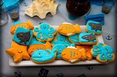 these look sooooo cute!!!!!