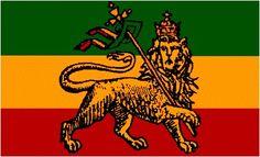 Kamal Imani LotusFlowerUnfold Reggae Version by Kamal Imani on SoundCloud Green And Black Background, Ethiopian Flag, Black History Books, The Wailers, Thing 1, Reggae Music, Lion Tattoo, Bob Marley, Luther