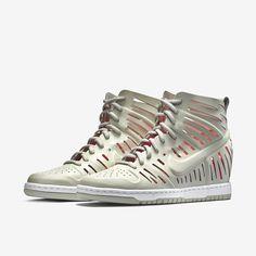 Nike Dunk Sky Hi Joli Women s Shoe. Nike.com 22d4553ad