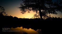 Last glow by DieterHeymer. Please Like http://fb.me/go4photos and Follow @go4fotos Thank You. :-)
