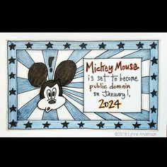 #MickeyMouse #SteamboatMickey #Mickey #Disney #Pixar #Disneyland #WaltDisney #WaltDisneyWorld #CopyrightLaw #Lunch #Lunchbox #LunchNotes #Mom #Dad #Parents #Teen #Family #Home #FamilyFun #Love #Funny #ILoveMyKids #Hipster #Food #FunForKids #Teacher #Teachers #School #SchoolFun #FunFact by coollunchnotes