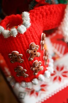 New Holiday Party Planning Christmas Sweaters Ideas Holiday Packing List Kids, Holiday Activities For Kids, Ugly Sweater Party, Ugly Christmas Sweater, Holiday Crafts, Holiday Ideas, Christmas Holiday, Christmas Ideas, Christmas Planning