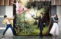 重新開始吧 第40集  Start Again Ep 40 Korean Drama Eng sub online HD EPisode