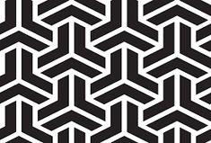 geometric pattern에 대한 이미지 검색결과
