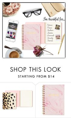 """Thankful"" by xmissnthingx on Polyvore featuring art and imthankfulfor"