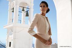 Nicola-Ross-Linea-Raffaelli-Mother-of-the-bride-SS2017-SET-140-jacket