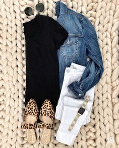 Casual Cute Winter Outfits For School. Business Casual Outfits Fall 2018 few Winter Business Casual Outfits Ideas into Casual Outfits Rihanna either Womens Clothes Australia Online Cheap Mode Outfits, Fall Outfits, Summer Outfits, Casual Outfits, Fashion Outfits, Womens Fashion, Fashion Jobs, Early Spring Outfits, Fashion Trends