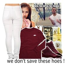 """;]"" by trillest-shauney ❤ liked on Polyvore featuring art and DOPE"
