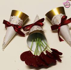 bomboniere e decorazio LC mini mollette colorate di legno per confezioni regalo
