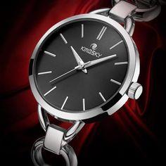 Oras, Omega Watch, Watches, Accessories, Wristwatches, Clocks, Jewelry Accessories