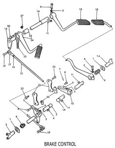 Pj Gooseneck Trailer Wiring Diagram on wiring diagram for six wire trailer plug