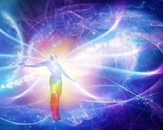 The Shift To The New Reality Is Occurring,a new earth of peace and love is emerging if you are awakened to the truth you will find your world changing for the better, very subtly at first then you realise you have left all the darkness and fear behind,The Two Spirit, Remote Viewing, States Of Consciousness, New Earth, Old Soul, Change Is Good, Spirit Guides, Numerology, Spiritual Awakening
