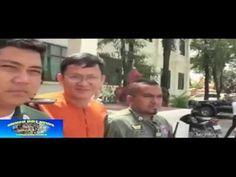 Khmer News   CNRP   Sam Rainsy  2016/11/12  #3    Cambodia News   Khmer ...