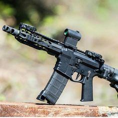 @cqm_group _ ▂▂▂▂▂▂▂▂▂▂▂▂▂▂▂▂▂▂▂▂ To be featured tag @sprkgroup ▂▂▂▂▂▂▂▂▂▂▂▂▂▂▂▂▂▂▂▂ #guns #gunsandammo #gunporn #merica #gunstagram #molonlabe #righttobeararms #regulatedmilitia #weaponsdaily #gunsdaily1 #gunfanatics #beararms #igmilitia #rangeday #gunrights #2a #secondamendment #ammo #firearms #gunsofinstagram #pewpew #dailybadass #sickguns #shooting #defendthesecond #nra #comeandtakeit #dtom #223 #556 ▂▂▂▂▂▂▂▂▂▂▂▂▂▂▂▂▂▂▂▂▂▂▂ FOLLOW @SBR.NATION FOR SHORT BARRELED RIFLES & AP PISTOLS…