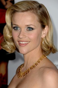 """(2005) Reece Witherspoon for """"Walk the Line"""""""