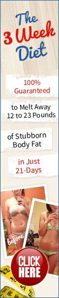 Daily Meals To Lose Weight Fast. The 3 Week Diet program is a revolutionary new ... >>> Be sure to check out this awesome product.