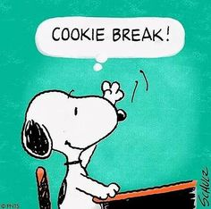 Peanuts Cartoon, Peanuts Snoopy, Peanuts Comics, Food Cartoon, Snoopy Love, Snoopy And Woodstock, Baby Snoopy, Sally Brown, Snoopy Pictures