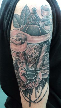 Gene Martin < New Plymouth, New Zealand Tattoo Sleeves, Sleeve Tattoos, New Zealand Tattoo, Plymouth, Tattoo Artists, Cool Tattoos, Coolest Tattoo, Arm Tattoos, Arm Tattoo