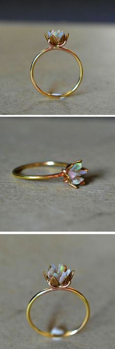 Jewellery Organizer Target these Jewelry Rings Simple its Grt Jewellery Near Me regarding Jewellery Box Designs Handmade