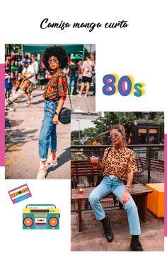 Maria Vitrine Blog de Compras, Moda e Promoções em