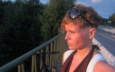 Анна Денисова - светодизайнер, сертифицированный тренер DIALux EVO