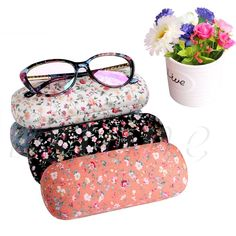 Girl's Glasses Apparel Accessories Smart Imixlot 1pc Big Bowknot Sunglasses Kids Children Boys Girls Travel Outdoor Cute Sun Glasses Uv400 Goggle Oculos De Sol Sale Price