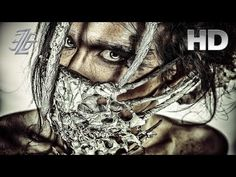 Steven Greer We Are Being Visited by Advanced Alien Civilizations [FULL VIDEO] - YouTube